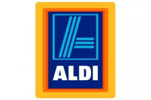 Improving premium offer drives Aldi's strong Christmas