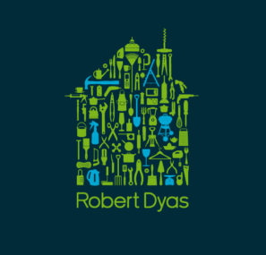 In light of a poor trading year, Robert Dyas shows promising Christmas sales results