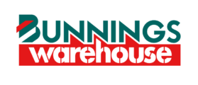 Retail Viewpoints – Bunnings