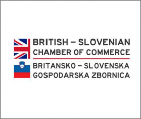 BHETA Export Mission 'will open up the Baltic States Market' to members