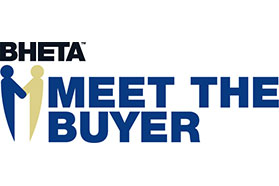 BHETA and GIMA in Home Hardware 'Meet the Buyer' success
