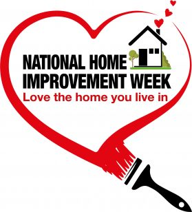 BHETA Launches National Home Improvement Week