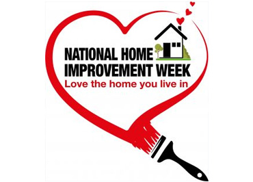 Four more suppliers support National Home Improvement Week