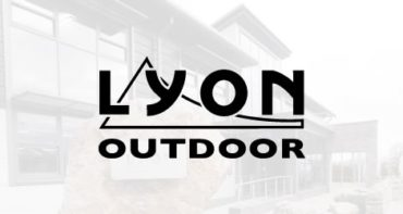 Lyon Equipment joins BHETA